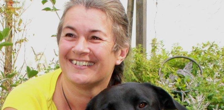 Dr. med. vet. Christina Eul-Matern (Tierärztin)