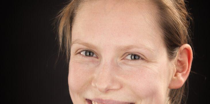 Ulrike Ehmig (Tierheilpraktikerin und Humanheilpraktikerin)